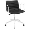 Modway Celerity Mid-Back Office Chair