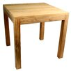Padmas Plantation Dining Table
