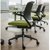 Steelcase Cobi Office Chair
