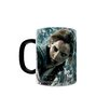 Trend Setters Harry Potter/Hermione Heat Changing Morphing Mug