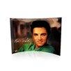 Trend Setters Elvis Presley (Elvis and His Mansion) Memorabilia