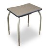 "WB Manufacturing Elo 27"" Desk"