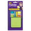 3M Post It Mobile Attach and Go Insert