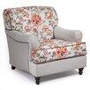 Loni M Designs Helena Arm Chair