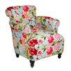 Loni M Designs Jimmy Arm Chair