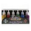 Bazic 20 Ml Classic Color Glitter Glue