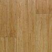"""Islander Flooring 4"""" Engineered Bamboo Hardwood Flooring in Natural"""