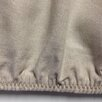 Linoto Belgian Eco-Linen Fitted Sheet