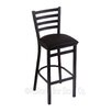 "Holland Bar Stool Jackie 30"" Bar Stool with Cushion"