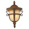 Kalco Tudor 1 Light Wall Lantern