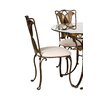 Kalco Dining Side Chair