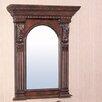 Legion Furniture Hampshire Mirror