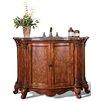 """Legion Furniture 47"""" Azores Sink Chest Vanity Set"""