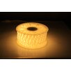 American Lighting LLC LED Rope Light