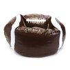 Jordan Manufacturing Sports Bean Bag Chair