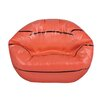 Jordan Manufacturing Sports Bean Bag Chair