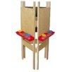 Wood Designs Three Way Adjustable Easel