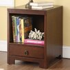 Homestar Marketplace by Thomasville End Table