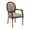 Comfort Pointe Anna Cane Back Arm Chair Amp Reviews Wayfair