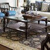 Tommy Bahama Home Royal Kahala Tropic Coffee Table