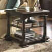 Tommy Bahama Home Island Traditions Devonshire Open End Table