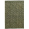 Tommy Bahama Home Tommy Bahama Voyage Floral Rug