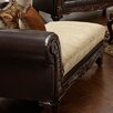 Chelsea Home Trixie Chaise Lounge