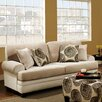 Chelsea Home Rayna Living Room Collection
