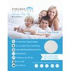 Chelsea Home Luxury Terry Mattress Protector
