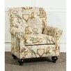 Chelsea Home Tyrone Arm Chair