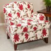 Chelsea Home Wicklow Arm Chair