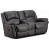 Chelsea Home Console Loveseat