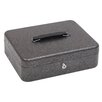 FireKing Hercules Cash Box