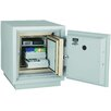 FireKing 3 Hr Fireproof Electronic Lock Data Safe