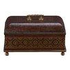 Bombay Hallie Jewelry Box