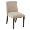Bombay Notlyn Parsons Chair