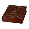 Bombay Faith Memory Box