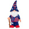 Forever Collectibles MLB Real Ugly Sweater Gnome Statue