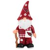 Forever Collectibles NFL Real Ugly Sweater Gnome Statue