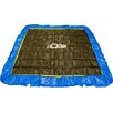 SKYBOUND 13' Safety Replacement Pads for Square Skywalker Trampolines