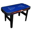 "Voit 48"" 9 in 1 Combo Table Game"