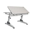 TCT Nanotec Ergonomic Writing Desk