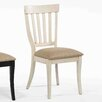 ECI Furniture Four Seasons Side Chair (Set of 2)