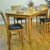 ECI Furniture Hudson Series Pub Table