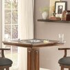 ECI Furniture Guinness Pub Game Table Top