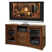 kathy ireland Home by Martin Furniture Mission Pasadena TV Stand