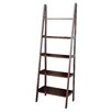 """Casual Home 72"""" Accent Shelves"""