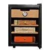 NewAir Cigar Humidor Refrigerator