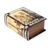Amrita Singh Paris Book Box