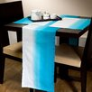 Textrade Gradient 7 Piece Placemat Set